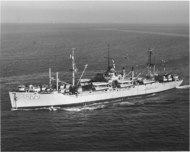 collection US Navy de jice63  (maj du 06 juillet 2019) 1948_u10