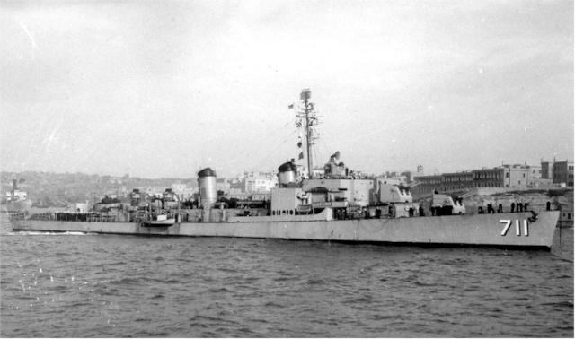 collection US Navy de jice63  (maj du 06 juillet 2019) 1948_u11