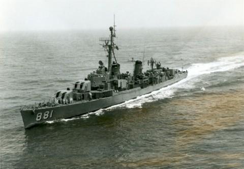 collection US Navy de jice63  (maj du 06 juillet 2019) 1957_u10