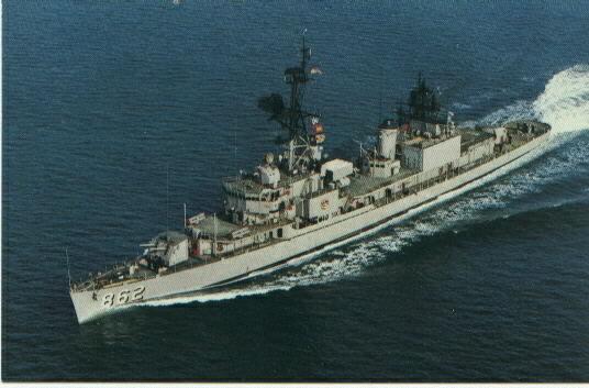 collection US Navy de jice63  (maj du 06 juillet 2019) 1969_u10
