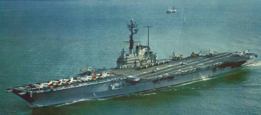 collection US Navy de jice63  (maj du 06 juillet 2019) 1985_u10