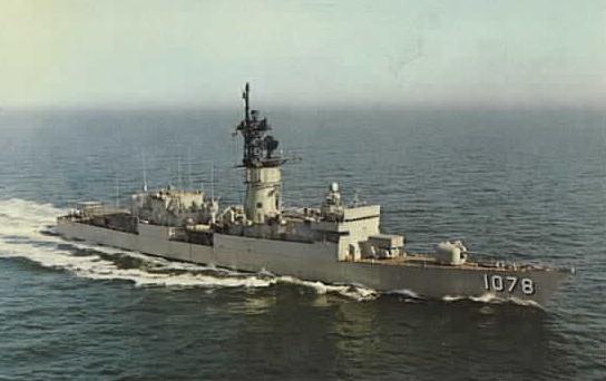 collection US Navy de jice63  (maj du 06 juillet 2019) 1987_u10