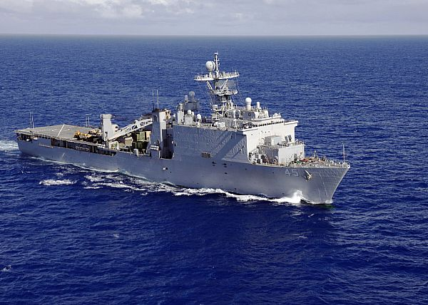collection US Navy de jice63  (maj du 06 juillet 2019) 1993_u10