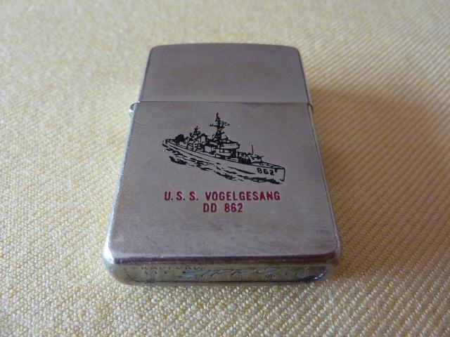 collection US Navy de jice63  (maj du 06 juillet 2019) P1070724
