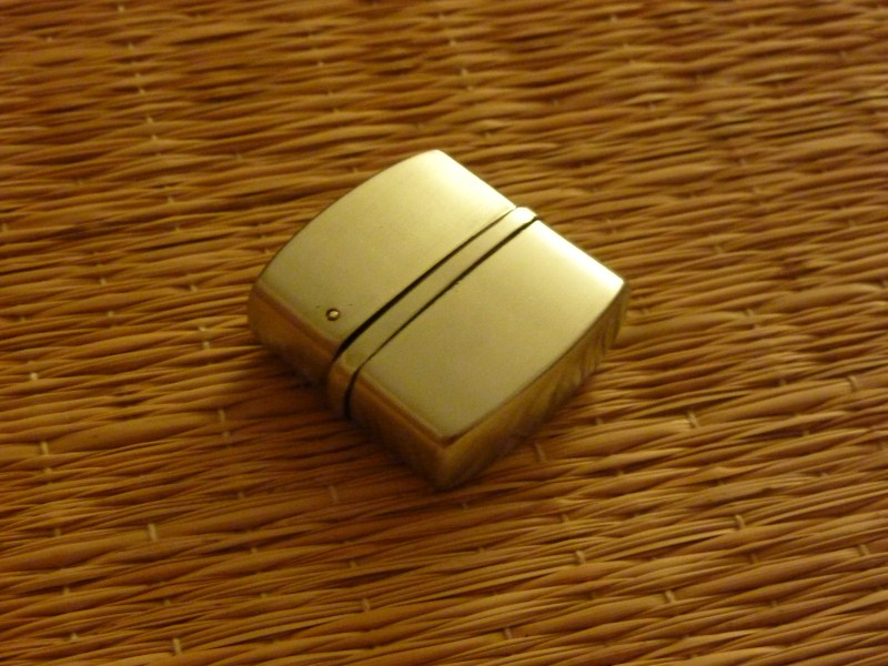 essence - [VENDU] briquet à essence - sans marque - JAPAN P1120417