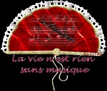 La Country music Spvg6511