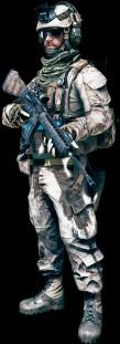 Nos joueurs Battlefield 3 Bf1_bm10
