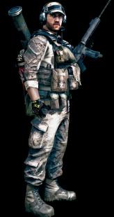 Nos joueurs Battlefield 3 Bf2_bm10