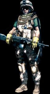 Nos joueurs Battlefield 3 Bf3_bm10