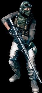 Nos joueurs Battlefield 3 Bf4_bm10