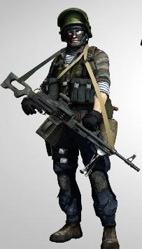 Nos joueurs Battlefield 3 Bf5_bm10