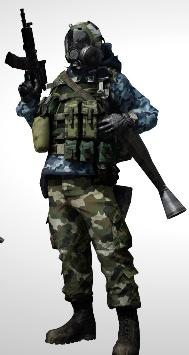 Nos joueurs Battlefield 3 Bf6_bm10