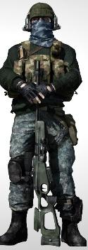 Nos joueurs Battlefield 3 Bf7_bm10