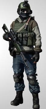 Nos joueurs Battlefield 3 Bf8_bm10