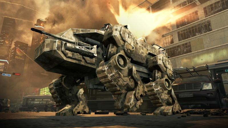 Call Of Duty Black OPS 2 Call-o10