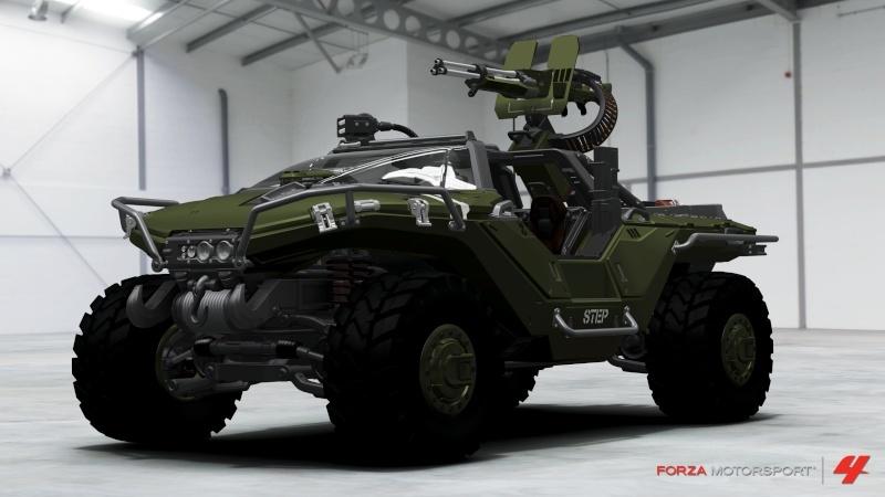 News Halo 4 Fm4_2011