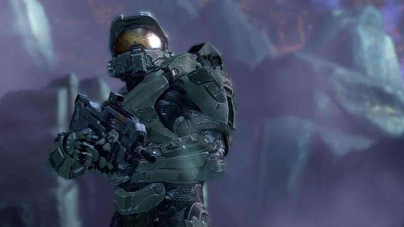 News Halo 4 - Page 3 Halo_410