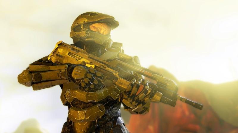 News Halo 4 - Page 3 Halo_411