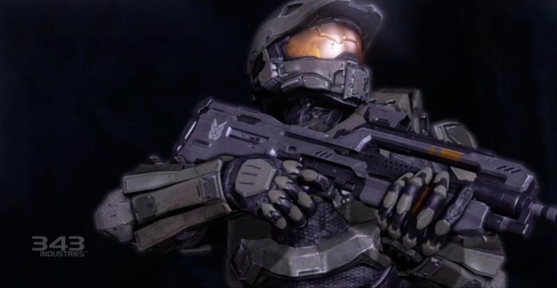 News Halo 4 - Page 3 Halo_412