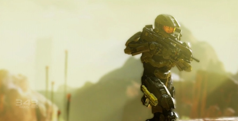 News Halo 4 - Page 3 Halo_413