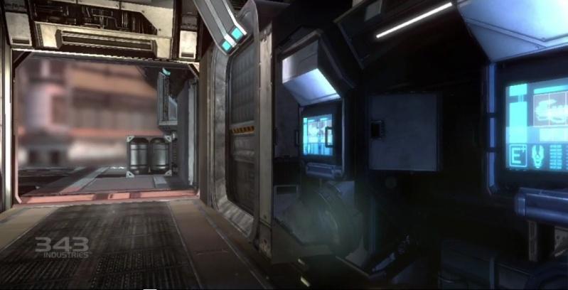 News Halo 4 - Page 3 Halo_414
