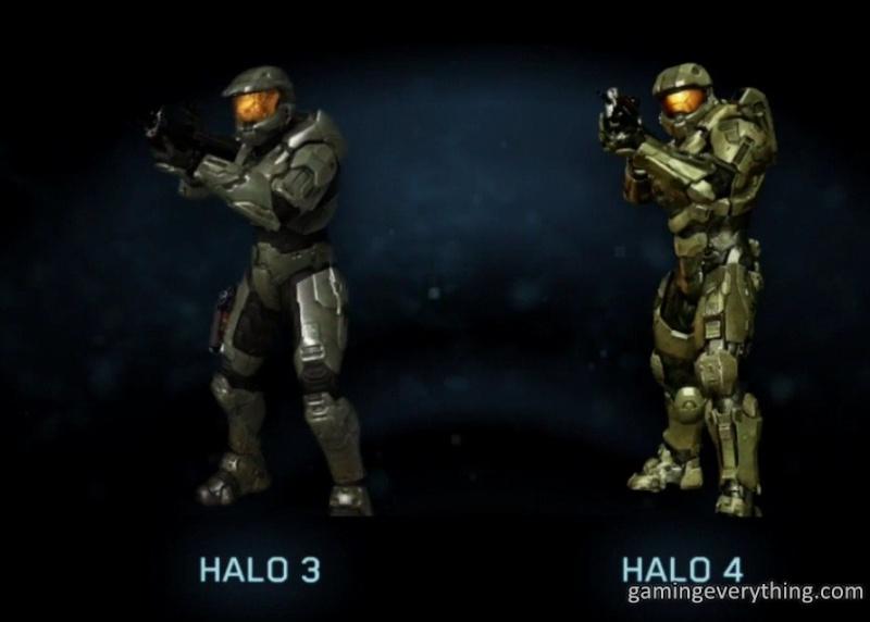 News Halo 4 - Page 3 Halo_415