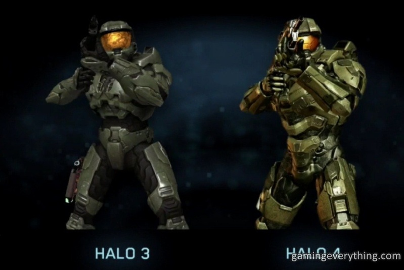 News Halo 4 - Page 3 Halo_416