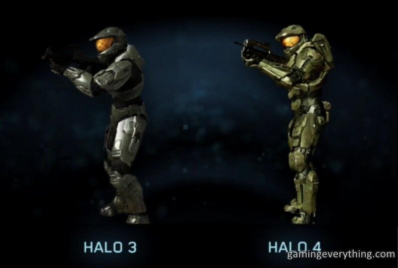 News Halo 4 - Page 3 Halo_417