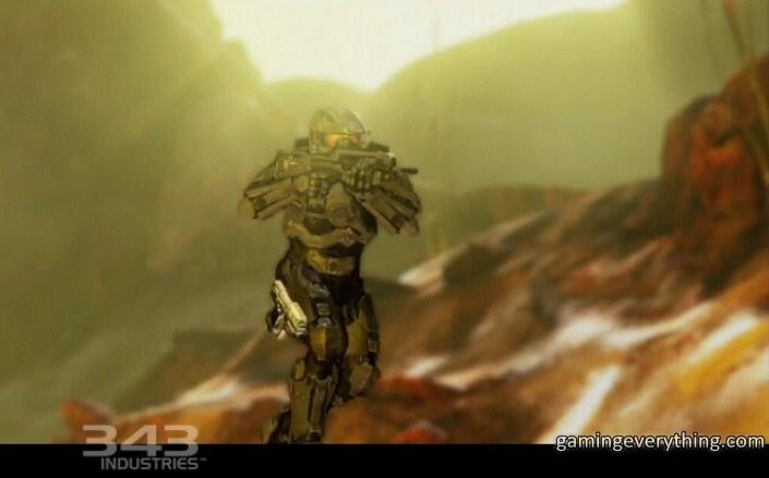 News Halo 4 - Page 3 Halo_418