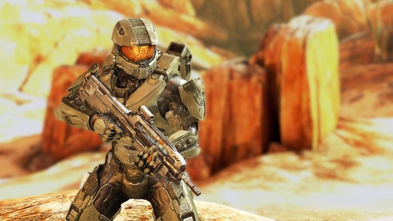 News Halo 4 - Page 3 Halo_420