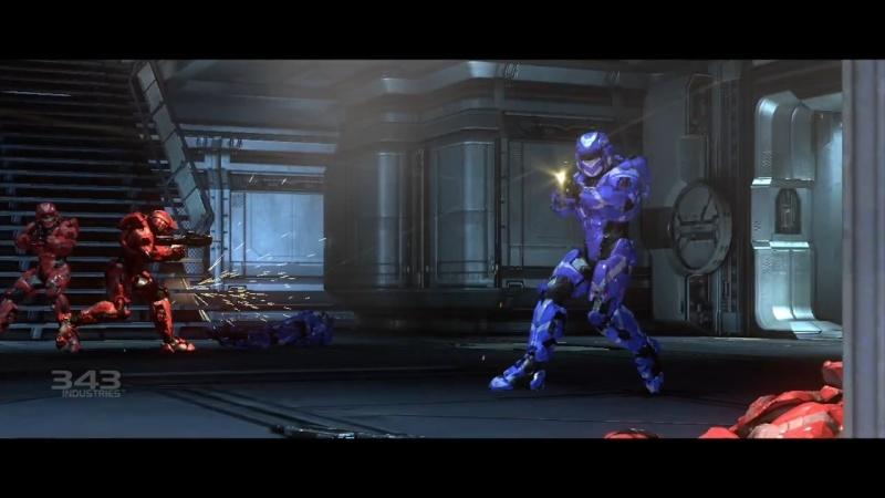 News Halo 4 - Page 3 Halo_421