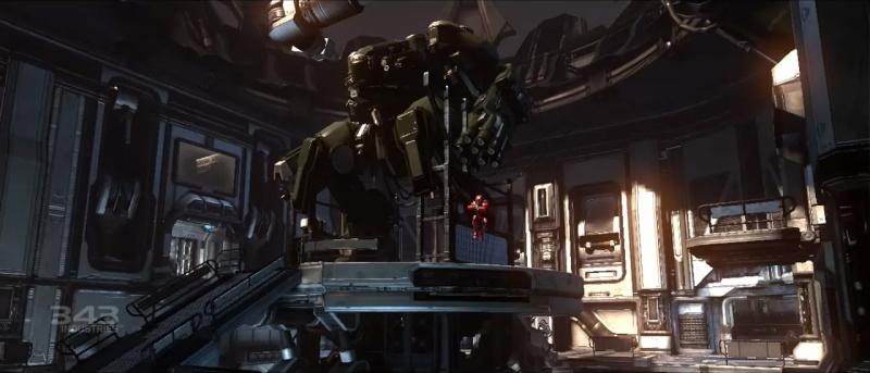 News Halo 4 - Page 3 Halo_423