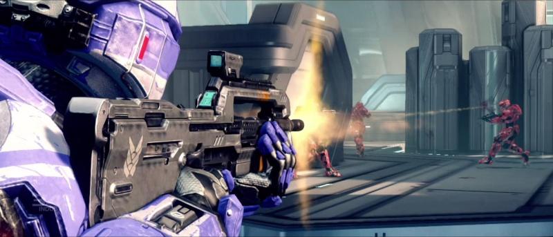 News Halo 4 - Page 3 Halo_424