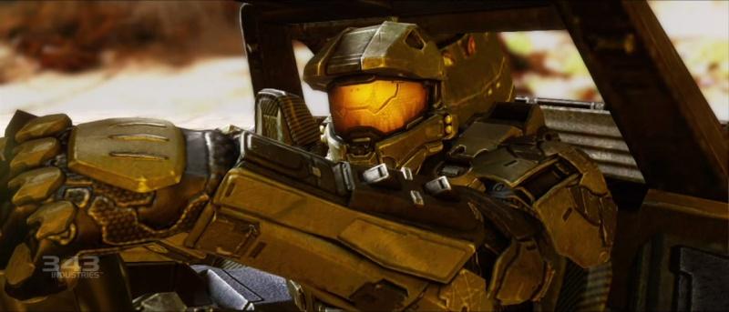 News Halo 4 - Page 3 Halo_425