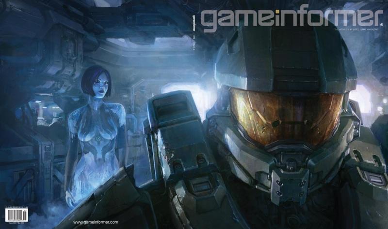 News Halo 4 - Page 3 Halo_427