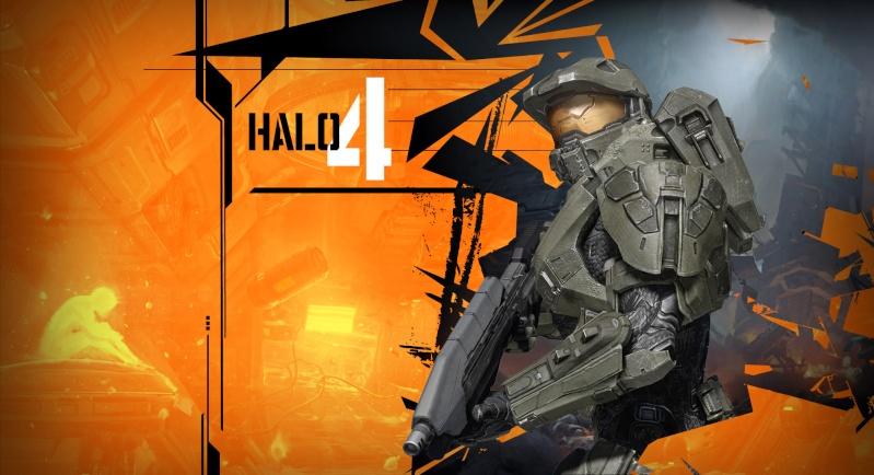 News Halo 4 - Page 3 Halo_428