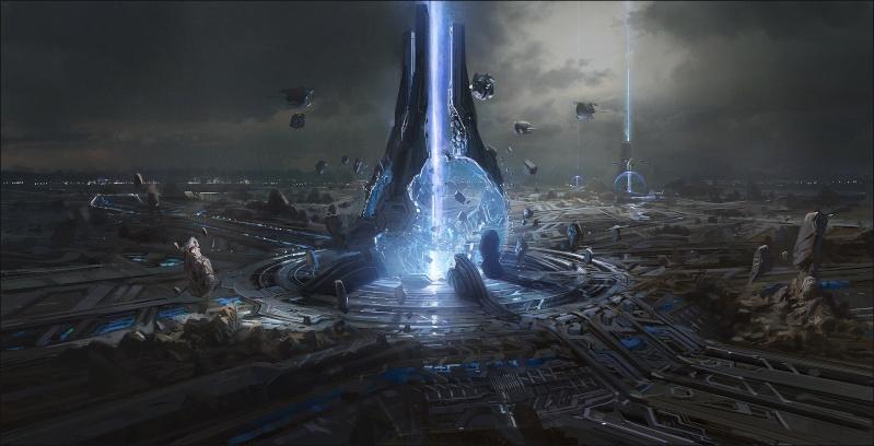 News Halo 4 - Page 4 Halo_429