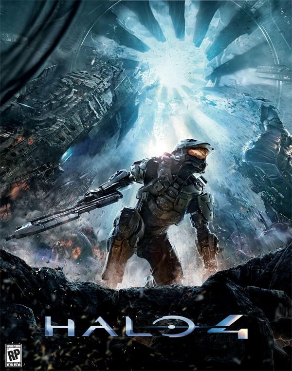 News Halo 4 - Page 6 Halo_450