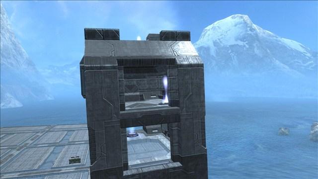 Sniper [Team Sniper] Screen14