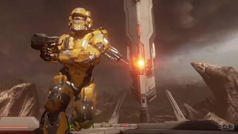 banni de Halo 4 matchmaking pour aucune raison