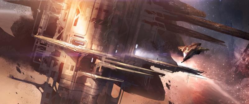 News Halo 4 - Page 3 Warhou10