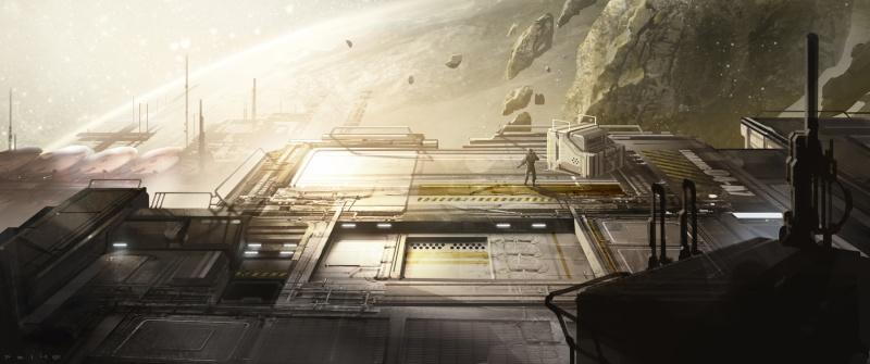 News Halo 4 - Page 3 Warhou11