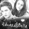 Twilight Galerie ! Bellae10