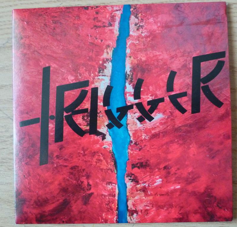 TRIGGER EP 4 titres (démo) Trigge10