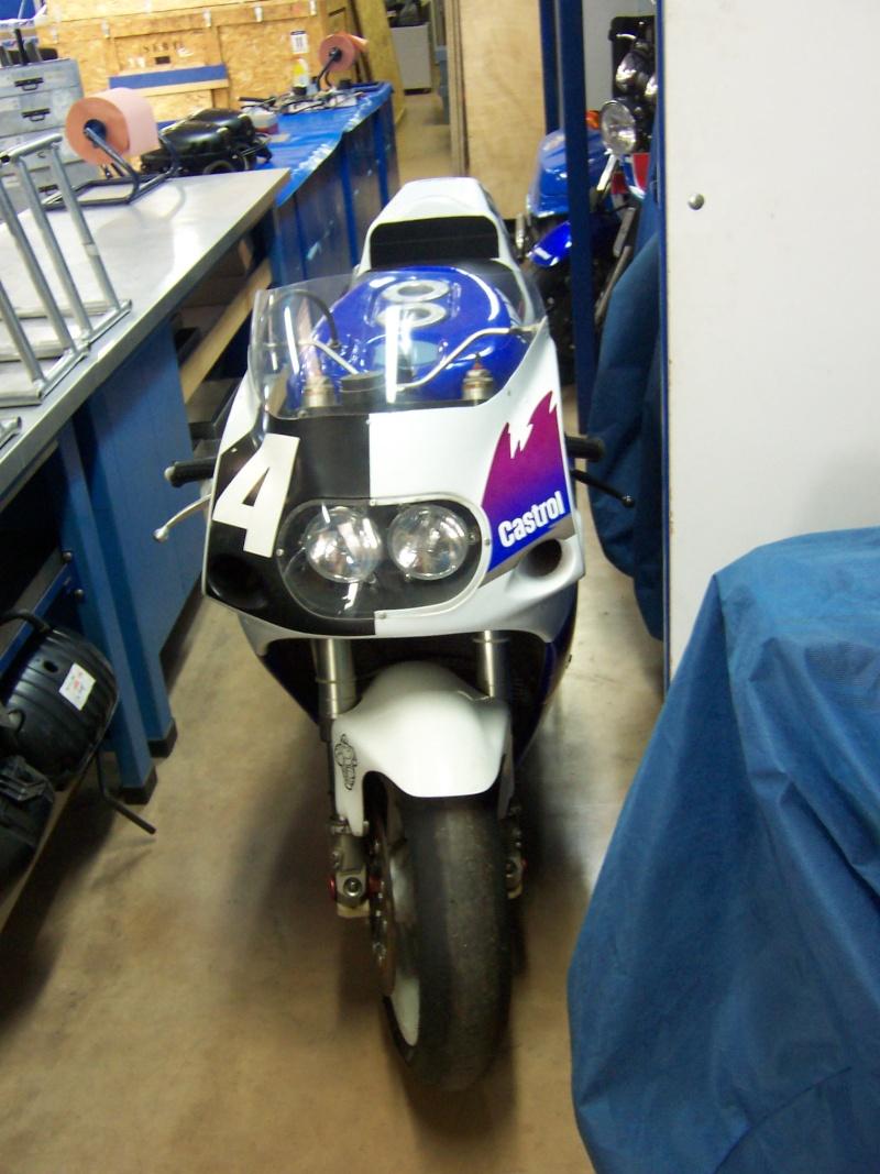Kawasaki ZXR 750 100_3818
