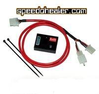 Les modules Electroniques 13_111