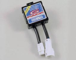 Les modules Electroniques Gpackp10
