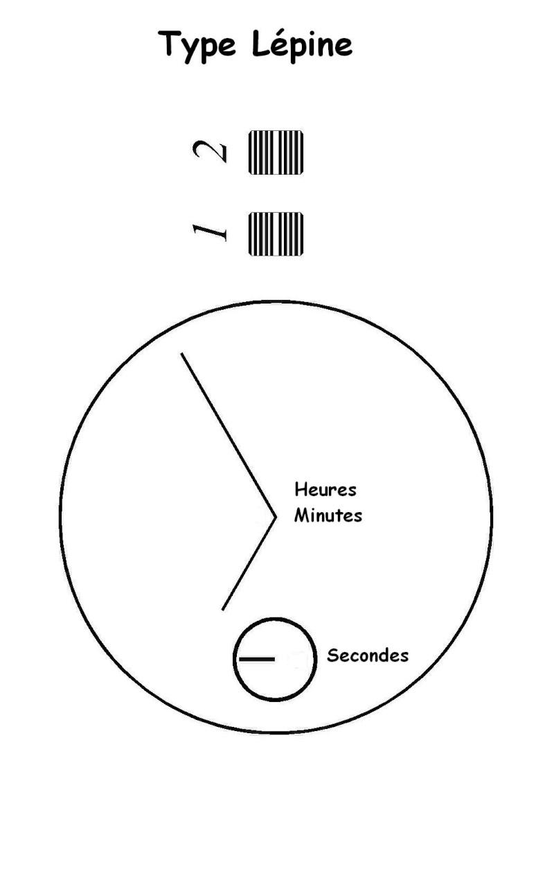 Votre montre de poche du moment ! - Page 3 649710