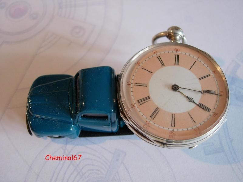Votre montre de poche du moment ! Dscn2712