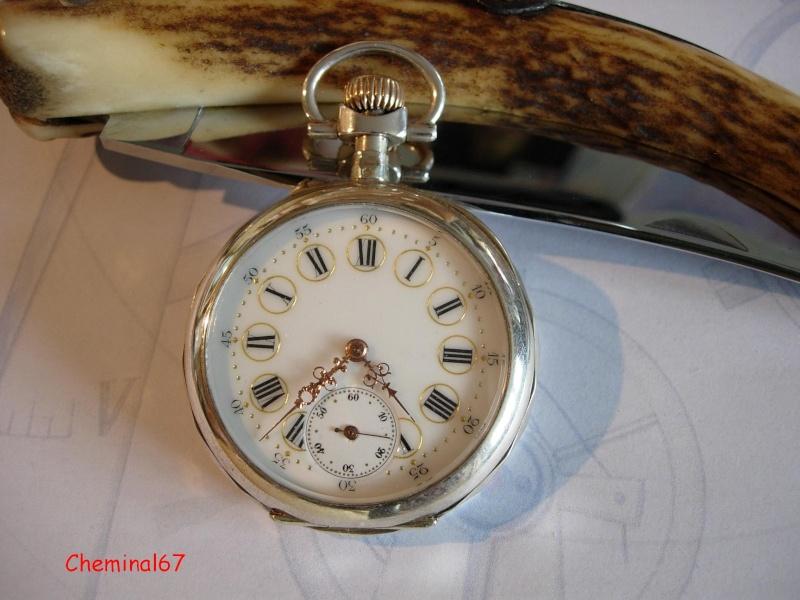 Votre montre de poche du moment ! Dscn2713